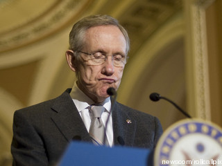 harry-reid-frown-cropped-proto-custom_2
