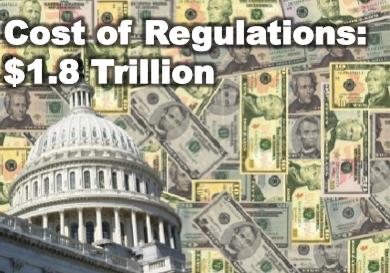 18trillion