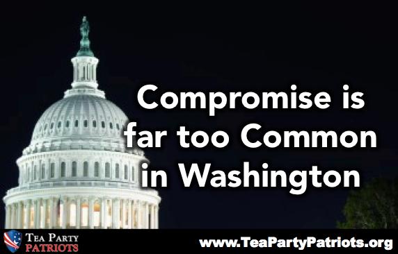 Compromoise