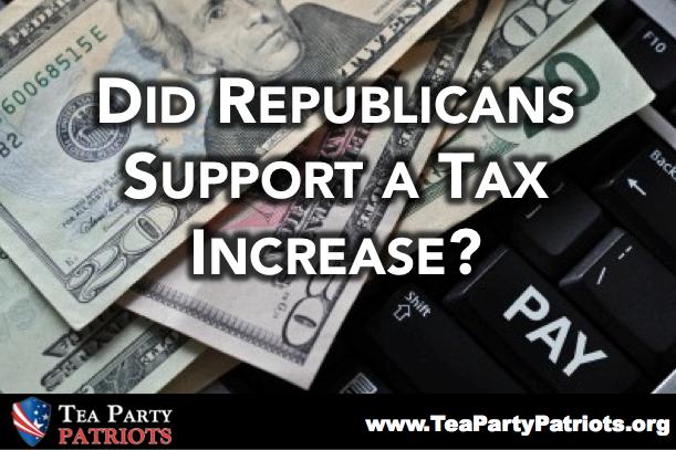 Inernet tax