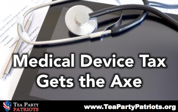 devicetaxax
