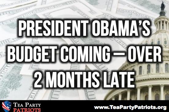 obamabudget