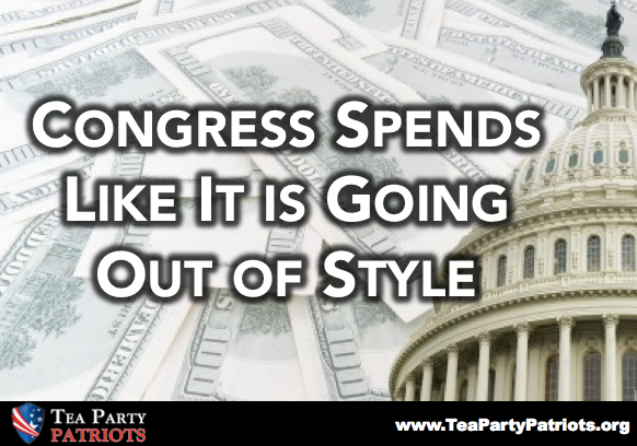 040213CongressSpends