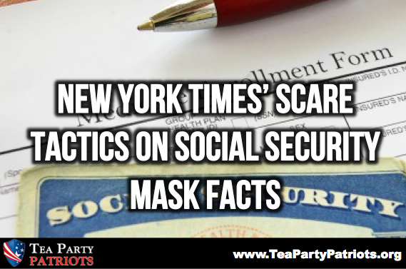 NYTSSscare