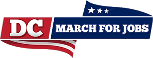 dc-march-for-jobs1