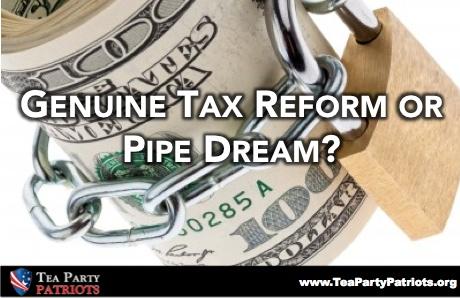 taxreform?