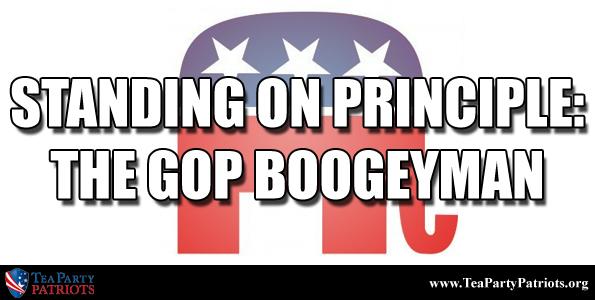 GOP Boogeyman Thumb