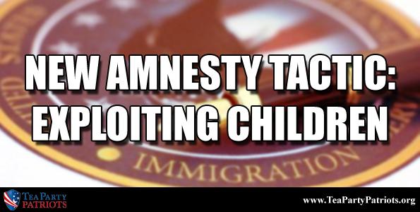 New Amnesty Tactic Thumb