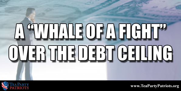 Whale of a Fight Thumb
