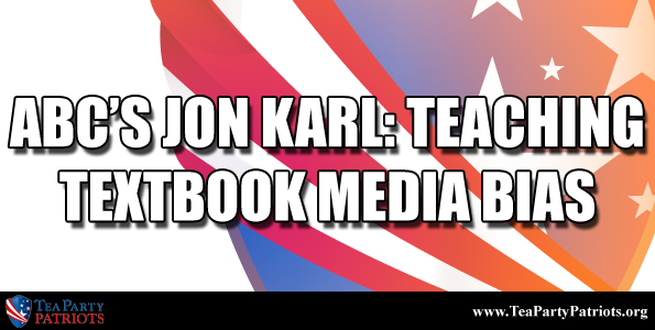 ABC Jon Karl Thumb