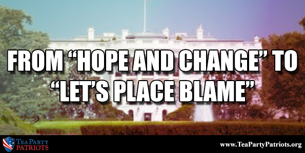 From Hope and Change Thumb'